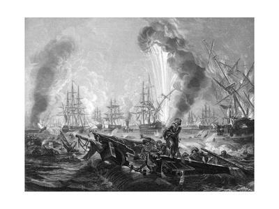 https://imgc.allpostersimages.com/img/posters/battle-of-navarino-1827_u-L-PSCZXE0.jpg?p=0