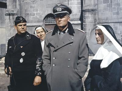 https://imgc.allpostersimages.com/img/posters/battle-of-the-bulge-1965-directed-by-ken-annakin-robert-shaw-photo_u-L-Q1C396J0.jpg?artPerspective=n