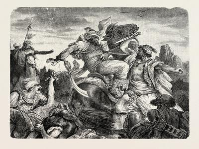 https://imgc.allpostersimages.com/img/posters/battle-of-the-caliph-omar-against-the-sassanides_u-L-PVTI9E0.jpg?p=0