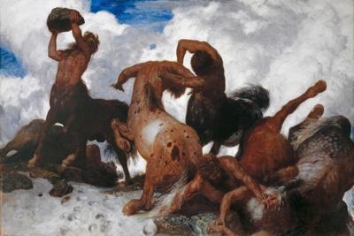 https://imgc.allpostersimages.com/img/posters/battle-of-the-centaurs-1872-73_u-L-Q1AQJ4B0.jpg?artPerspective=n