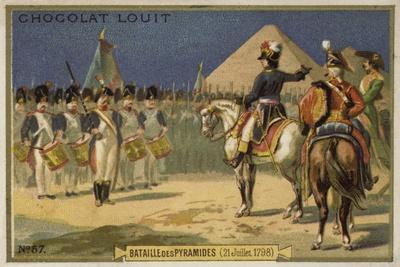 https://imgc.allpostersimages.com/img/posters/battle-of-the-pyramids-egypt-21-july-1798_u-L-PPBE140.jpg?artPerspective=n