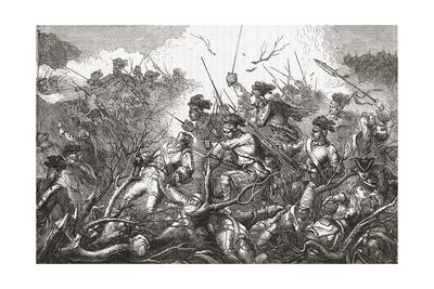 https://imgc.allpostersimages.com/img/posters/battle-of-ticonderoga_u-L-PRGZZJ0.jpg?p=0