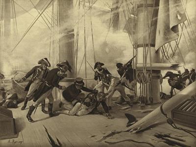 https://imgc.allpostersimages.com/img/posters/battle-of-trafalgar-1805_u-L-PPR1U00.jpg?artPerspective=n
