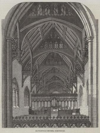 https://imgc.allpostersimages.com/img/posters/battlefield-church-shropshire_u-L-PW0GXK0.jpg?p=0
