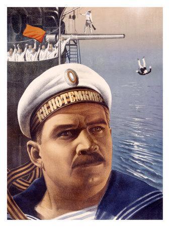 https://imgc.allpostersimages.com/img/posters/battleship-potemkin_u-L-E8I0H0.jpg?artPerspective=n