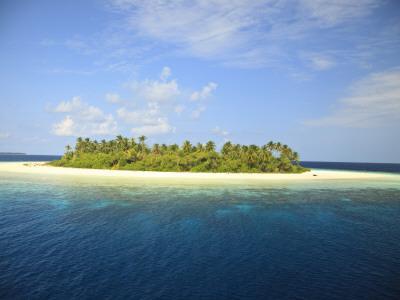https://imgc.allpostersimages.com/img/posters/baughagello-island-south-huvadhoo-atoll-southern-maldives-indian-ocean_u-L-PDKP810.jpg?p=0