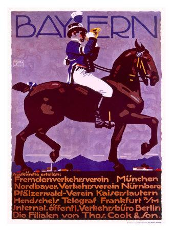 https://imgc.allpostersimages.com/img/posters/bavaria-horse_u-L-EYUTD0.jpg?p=0