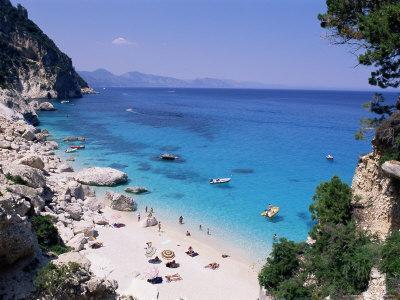 https://imgc.allpostersimages.com/img/posters/bay-and-beach-cala-goloritze-cala-gonone-island-of-sardinia-italy_u-L-P2R3IX0.jpg?artPerspective=n