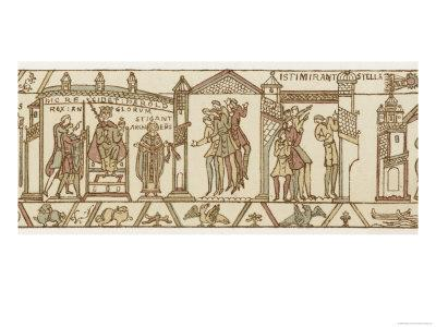 https://imgc.allpostersimages.com/img/posters/bayeux-tapestry-at-the-coronation-astrologers-are-dismayed-by-the-appearance-of-halley-s-comet_u-L-OW92U0.jpg?artPerspective=n