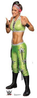 Bayley - WWE