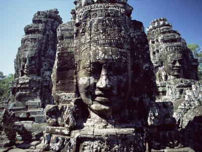 https://imgc.allpostersimages.com/img/posters/bayon-temple-angkor-cambodia_u-L-Q10O28R0.jpg?artPerspective=n