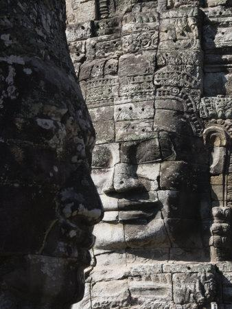 https://imgc.allpostersimages.com/img/posters/bayon-temple-late-12th-century-buddhist-angkor-thom-angkor-siem-reap-cambodia-southeast-asia_u-L-P7NVJ40.jpg?p=0