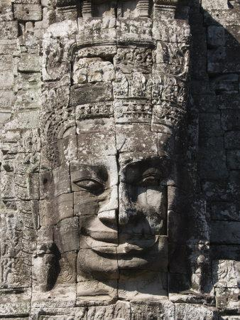 https://imgc.allpostersimages.com/img/posters/bayon-temple-late-12th-century-buddhist-angkor-thom-angkor-siem-reap-cambodia-southeast-asia_u-L-P7NXJ40.jpg?p=0