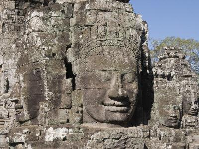 https://imgc.allpostersimages.com/img/posters/bayon-temple-late-12th-century-buddhist-angkor-thom-angkor-siem-reap-cambodia-southeast-asia_u-L-P7NXS00.jpg?artPerspective=n