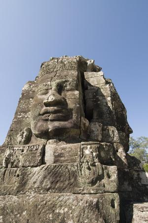 https://imgc.allpostersimages.com/img/posters/bayon-temple-late-12th-century-buddhist-angkor-thom-siem-reap-cambodia_u-L-PNGNFC0.jpg?p=0