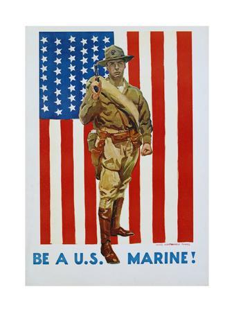 https://imgc.allpostersimages.com/img/posters/be-a-u-s-marine-poster-by-james-montgomery-flagg_u-L-PRGEMB0.jpg?artPerspective=n