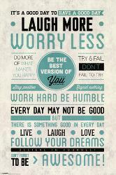 affordable motivational posters for sale at allposters com