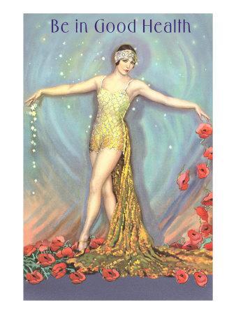 https://imgc.allpostersimages.com/img/posters/be-in-good-health-dancer-with-poppies_u-L-P819UE0.jpg?p=0