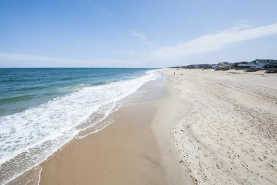 https://imgc.allpostersimages.com/img/posters/beach-at-nags-head-outer-banks-north-carolina-united-states-of-america-north-america_u-L-PXXQ760.jpg?p=0