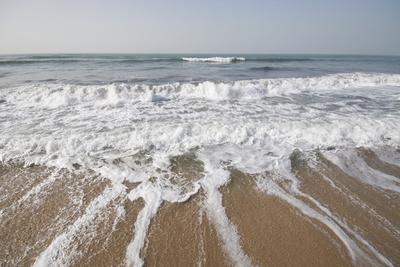 https://imgc.allpostersimages.com/img/posters/beach-at-ngala-lodge_u-L-PNGG5S0.jpg?p=0