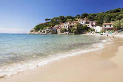 https://imgc.allpostersimages.com/img/posters/beach-at-scaglieri-bay-island-of-elba-livorno-province-tuscany-italy_u-L-PWFQQQ0.jpg?p=0