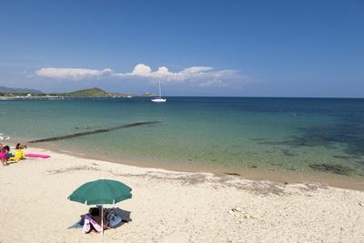 https://imgc.allpostersimages.com/img/posters/beach-baia-di-nora-cagliari-sardinia-italy-mediterranean-europe_u-L-PQ8OPB0.jpg?p=0