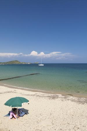 https://imgc.allpostersimages.com/img/posters/beach-baia-di-nora-cagliari-sardinia-italy-mediterranean-europe_u-L-PQ8OPN0.jpg?p=0