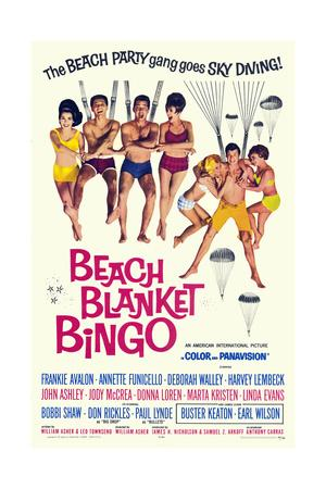 https://imgc.allpostersimages.com/img/posters/beach-blanket-bingo_u-L-PN9NOT0.jpg?artPerspective=n