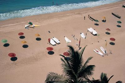 https://imgc.allpostersimages.com/img/posters/beach-bogmalo_u-L-PLLHAN0.jpg?p=0