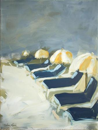 https://imgc.allpostersimages.com/img/posters/beach-chairs_u-L-Q1H9LIT0.jpg?artPerspective=n