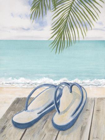 https://imgc.allpostersimages.com/img/posters/beach-comfort_u-L-PNYZ3U0.jpg?artPerspective=n