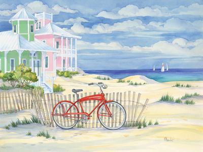 https://imgc.allpostersimages.com/img/posters/beach-cruiser-cottage-i_u-L-Q19W6GT0.jpg?p=0