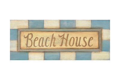 https://imgc.allpostersimages.com/img/posters/beach-house_u-L-PT1BB70.jpg?p=0