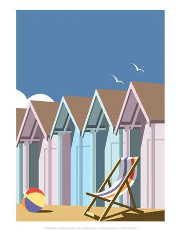 https://imgc.allpostersimages.com/img/posters/beach-huts-close-up-dave-thompson-contemporary-travel-print_u-L-F88NGT0.jpg?p=0