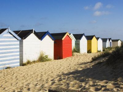 https://imgc.allpostersimages.com/img/posters/beach-huts-southwold-suffolk-england-united-kingdom_u-L-P1K8JN0.jpg?p=0