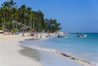 https://imgc.allpostersimages.com/img/posters/beach-of-bavaro-punta-cana-dominican-republic-west-indies-caribbean-central-america_u-L-PQ8SGN0.jpg?p=0