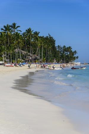 https://imgc.allpostersimages.com/img/posters/beach-of-bavaro-punta-cana-dominican-republic-west-indies-caribbean-central-america_u-L-PQ8SGZ0.jpg?p=0