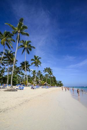https://imgc.allpostersimages.com/img/posters/beach-of-bavaro-punta-cana-dominican-republic-west-indies-caribbean-central-america_u-L-PQ8SHN0.jpg?p=0