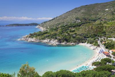 https://imgc.allpostersimages.com/img/posters/beach-of-cavoli-island-of-elba-livorno-province-tuscany-italy_u-L-PWFM4U0.jpg?p=0