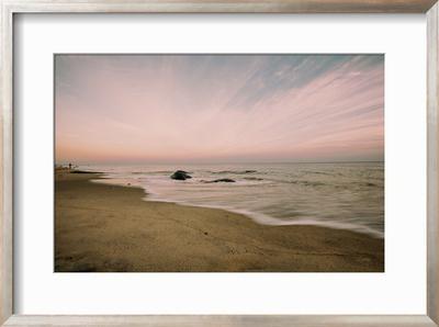 Beach Rays