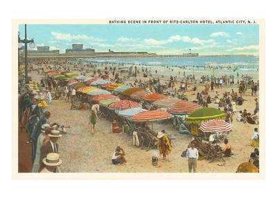 https://imgc.allpostersimages.com/img/posters/beach-scene-atlantic-city-new-jersey_u-L-PFBIK00.jpg?p=0