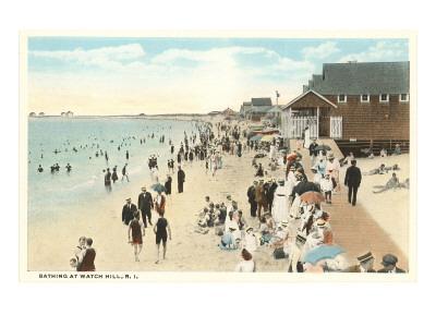https://imgc.allpostersimages.com/img/posters/beach-scene-watch-hill-rhode-island_u-L-PE1M3C0.jpg?p=0