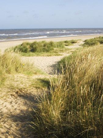 https://imgc.allpostersimages.com/img/posters/beach-southwold-suffolk-england-united-kingdom_u-L-P1K8LT0.jpg?p=0