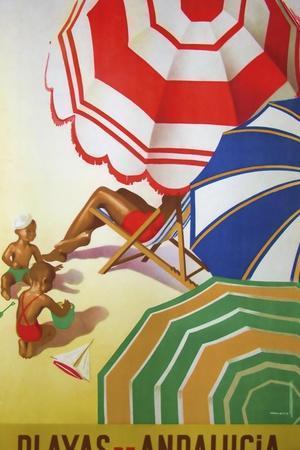 https://imgc.allpostersimages.com/img/posters/beachesof-andalucia_u-L-PSGS3Q0.jpg?artPerspective=n