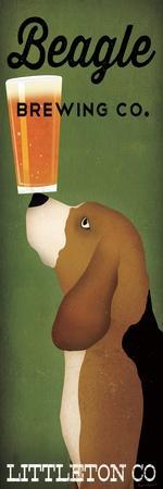 https://imgc.allpostersimages.com/img/posters/beagle-brewing-co-littleton-co_u-L-PWBNJB0.jpg?p=0