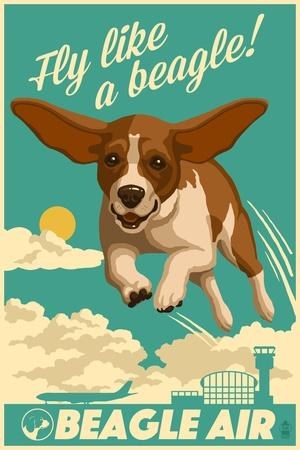 https://imgc.allpostersimages.com/img/posters/beagle-retro-aviation-ad_u-L-Q1GQNOZ0.jpg?artPerspective=n
