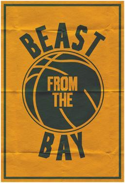Beast From The Bay