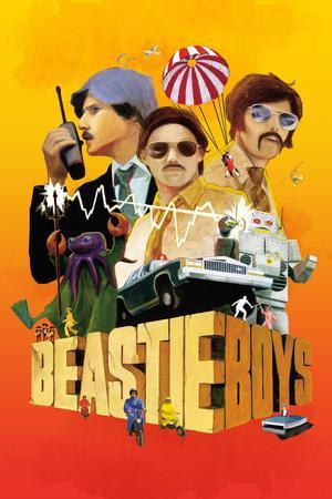 https://imgc.allpostersimages.com/img/posters/beastie-boys-sabotage-movie-poster_u-L-Q1BJ21H0.jpg?p=0