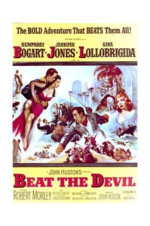 https://imgc.allpostersimages.com/img/posters/beat-the-devil-movie-poster-reproduction_u-L-PRQNEU0.jpg?artPerspective=n