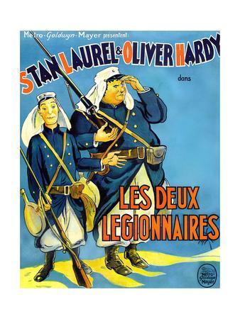 https://imgc.allpostersimages.com/img/posters/beau-hunks-aka-les-deux-legionnaires-french-poster-art-1931_u-L-Q12OJ2Y0.jpg?artPerspective=n